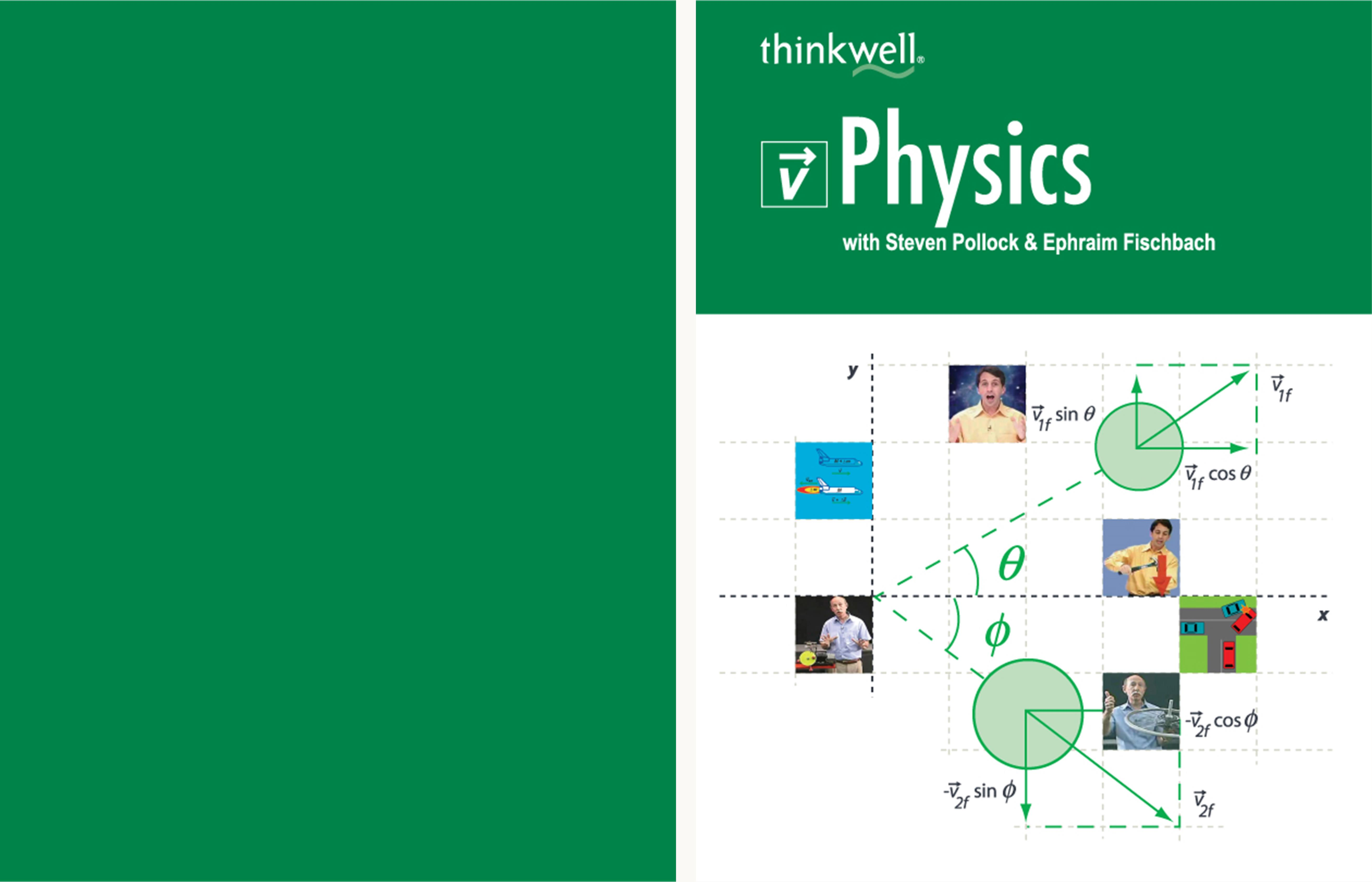 pysics coursework Phys 1 lec 000: course id: 010216: pre-university physics: this course covers the topics in ontario secondary schools essential for first year university physics.