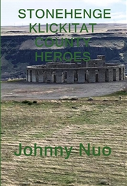 14 KLICKITAT COUNTY HEROES cover image