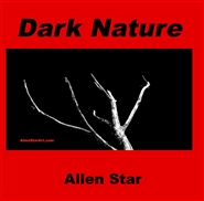 Dark Nature cover image