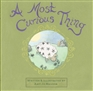 A Most Curious Thing cover image