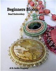 Beginners Bloom cover image