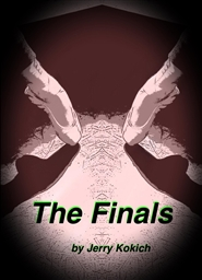 The Finals cover image