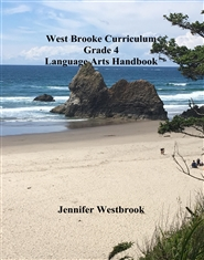 West Brooke Curriculum Gra ... cover image