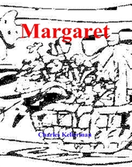 Margaret cover image