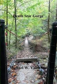 Death Star Gorge cover image