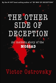 The Other Side of Deception cover image