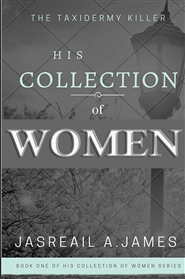 His Collection Of Women cover image