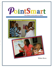 PointSmart cover image