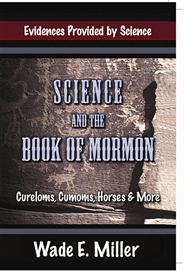 Science and The Book of Mormon cover image