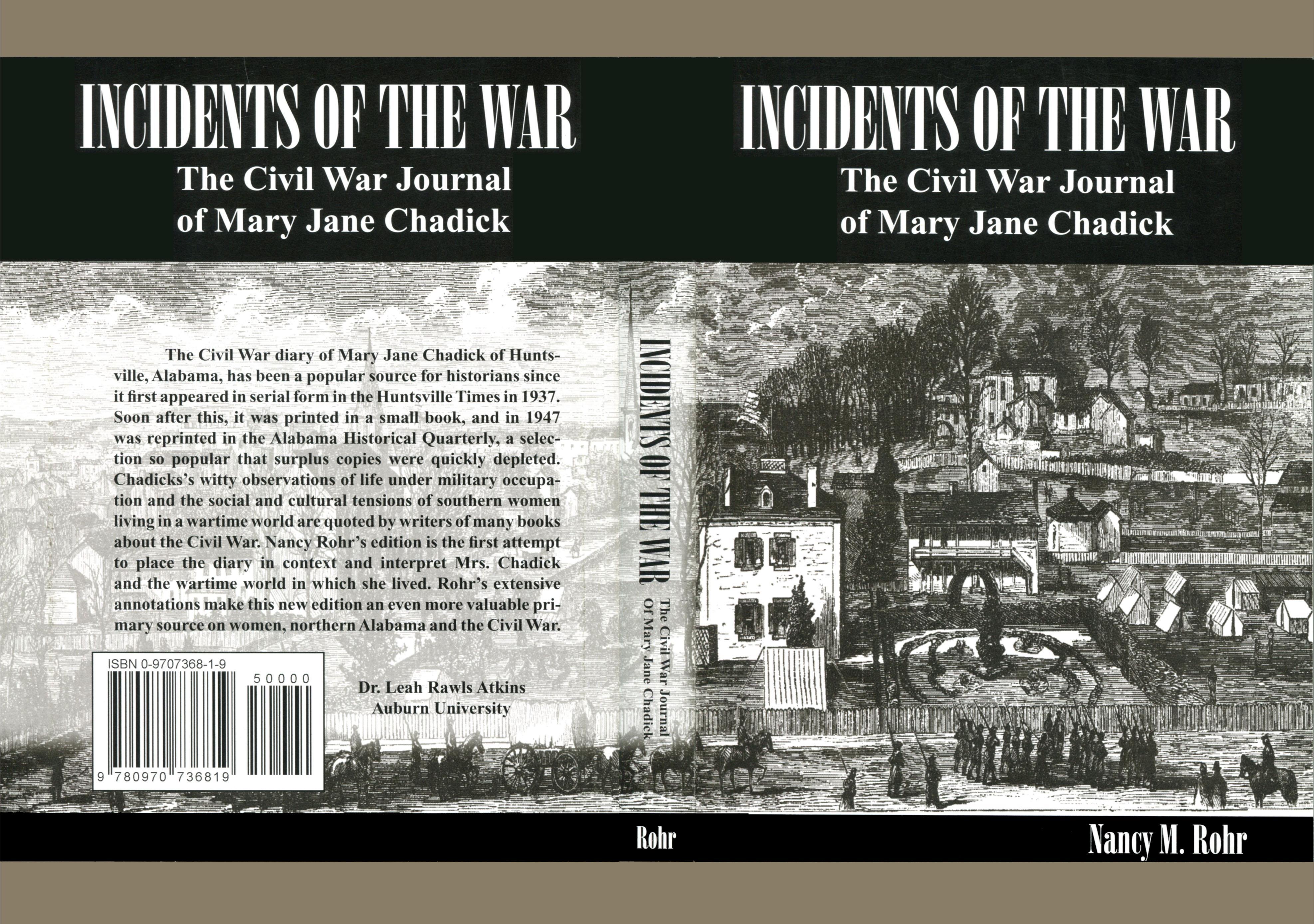 civil war bibliography annotated Art: citation & annotated bibs  writing an annotated bibliography  at antibes:  autobiography, apocalypse, and the spanish civil war.