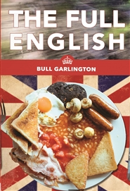 The Full English cover image