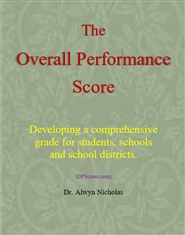 The Overall Performance Score cover image