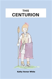 This Centurion cover image