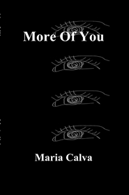 More Of You cover image