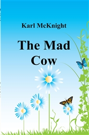 The Mad Cow cover image