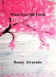 What Fate Set Forth cover image