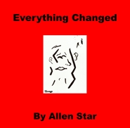 Everything Changed cover image