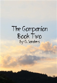 The Companion Book Two cover image