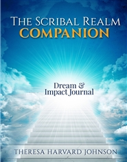 The Scribal Realm Companion cover image