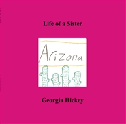 Life of a Sister cover image