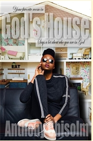 Your favorite room in Gods house says a lot about who you are in God cover image