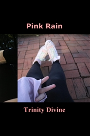 Pink Rain cover image