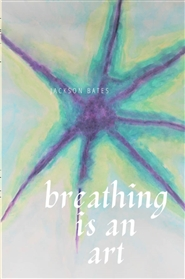 breathing is an art cover image