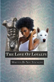 The Love of Loyalty cover image