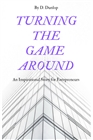 Turning the Game Around cover image