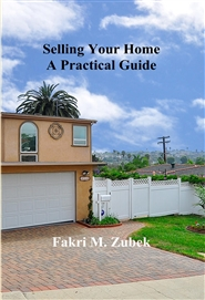 Selling Your Home A Practical Guide cover image