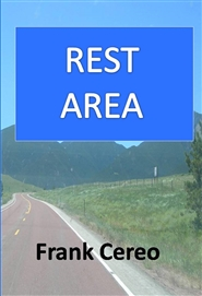 Rest Area cover image