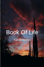 Book of Life cover image