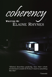 coherency cover image