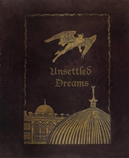 Unsettled Dreams: Monsters in Print cover image