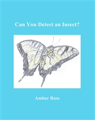 Can You Detect an Insect? cover image