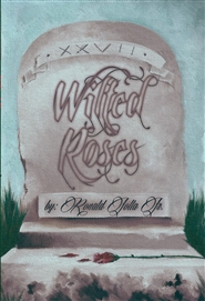 Wilted Roses cover image