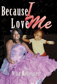 Because I Love Me cover image