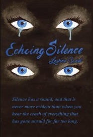 Echoing Silence cover image