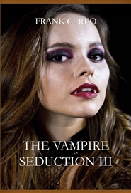 The Vampire Seduction III cover image