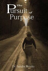 The Pursuit of Purpose cover image