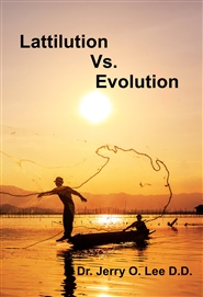 Lattilution Vs. Evolution cover image