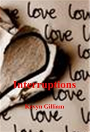 Interruptions cover image