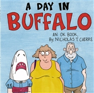 A Day in Buffalo cover image