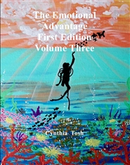 The Emotional Advantage First Edition Volume Three cover image