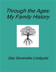 Through the Ages: My Family History cover image