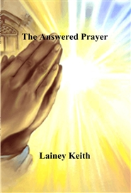 The Answered Prayer cover image
