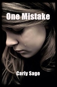 One Mistake cover image