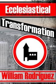 Ecclesiastical Transformation cover image