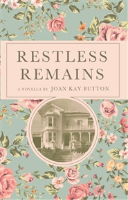 Restless Remains cover image