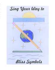 Sing Your Way to Bliss Symbols cover image